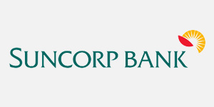 Suncorp-Bank